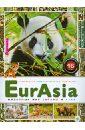 EurAsia. Животный мир Европы и Азии