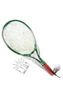 """Теннис: 1 ракетка 21"""" (3486)"""