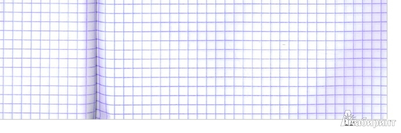 """Иллюстрация 1 из 7 для Тетрадь в клетку """"Забавные звери"""", 96 листов, А5, в ассортименте (ТЛ963882)   Лабиринт - канцтовы. Источник: Лабиринт"""