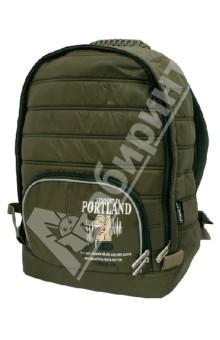 Рюкзак подростковый (TCA13-BP3)