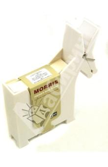 Подставка для листков MORRIS MEMO белый (9860)