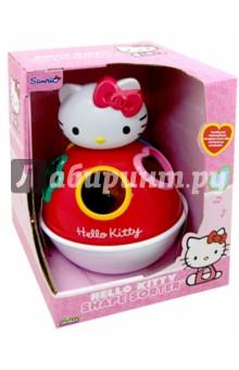 Игрушка-сортер Hello Kitty со звуком (65017)