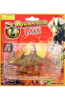 Динозавр (94101)