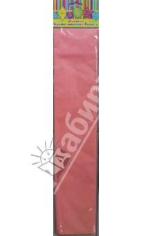 Бумага персиковая крепированная (30089) Феникс+