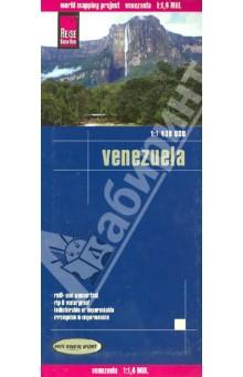 Venezuela 1:1 400 000