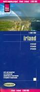Irland 1: 350 000