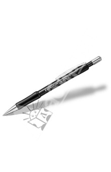 Карандаш механический Graphite 779 0,5 мм, черный (77905-9) STAEDTLER