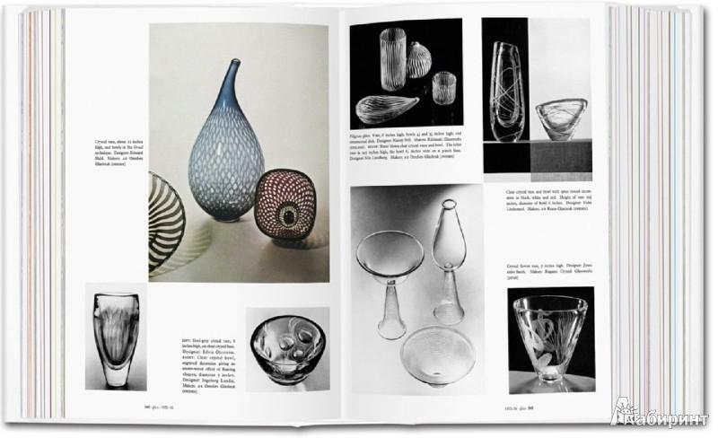 Иллюстрация 1 из 6 для Decorative Art 50s   Лабиринт - книги. Источник: Лабиринт