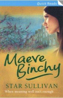Binchy Maeve Star Sullivan
