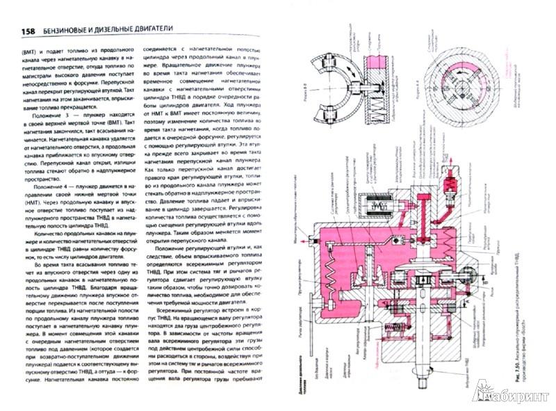 скачать бесплатно книгу по ремонту и эксплуатации тойота королла 2005 года