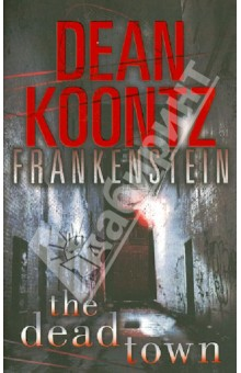 Frankenstein: The Dead TownХудожественная литература на англ. языке<br>The cataclysmic conclusion to Koontzs brilliant reworking of the classic tale. The war against humanity is raging. As the small town of Rainbow Falls, Montana, comes under siege, scattered survivors come together to weather the onslaught. Victor Frankensteins nihilistic plan is to remake the future: a future in which mankind will be annihilated. To accomplish this aim he has created nothing less than the shock troops of the Apocalypse. Now the alliance of the good must make their last, best stand and do battle against overwhelming odds. And Deucalion, Frankensteins original and flawed attempt at replicating life, must finally confront his evil creator. In a climax that will shatter every expectation, the fate of humanity hangs in the balance!<br>