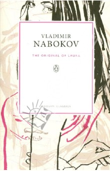 Original of LauraХудожественная литература на англ. языке<br>The Original of Laura is Vladimir Nabokov s final, incredible unfinished novel in fragments. Dr Philip Wild, a man of brilliance, wit, fortune and tremendous bulk, is used to suffering humiliations at the hands of his wife, the younger, slender, and rudely promiscuous Flora. But in a novel, a  maddening masterpiece  documenting her infidelities, written by one of her lovers and given to the doctor, she appears as My Laura. Dishonoured, Wild still finds pleasure in life, by indulging in self-annihilation, beginning with the removal of his toes. Vladimir Nabokov (1899-1977) was born in St Petersburg. He wrote his first literary works in Russian, but rose to international prominence as a masterly prose stylist for the novels he composed in English, most famously Lolita. Between 1923 and 1940 he published novels, short stories, plays, poems and translations in the Russian language and established himself as one of the most outstanding Russian emigre writers. Dmitri Nabokov was Vladimir Nabokov s son.<br>