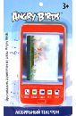 Angry Birds Samsung Galaxy, блистер (T55640)
