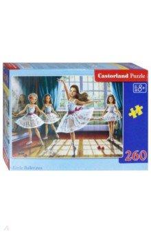 """Puzzle-260 MIDI """"��������"""" (B-27231)"""
