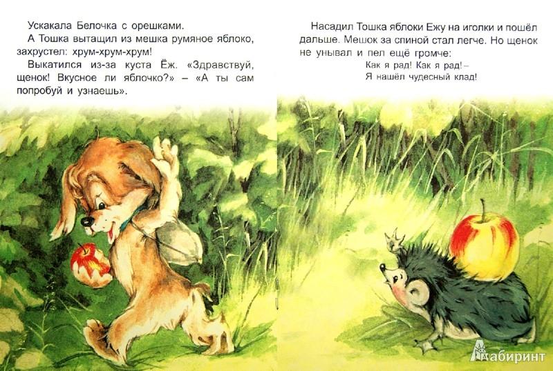 Иллюстрация 1 из 17 для Как найти клад - Екатерина Карганова   Лабиринт - книги. Источник: Лабиринт
