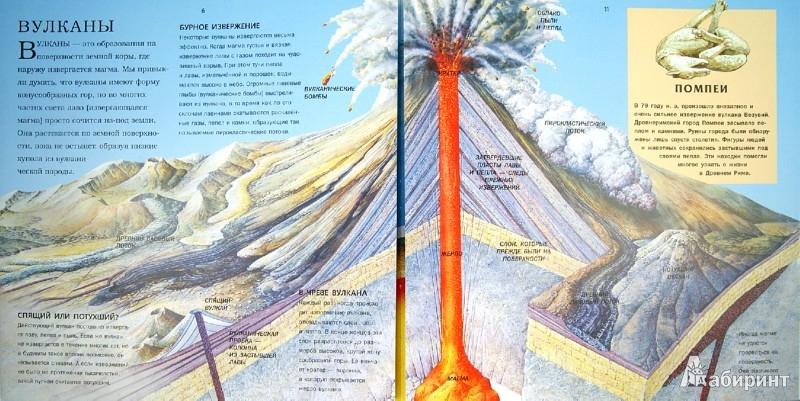 Иллюстрация 1 из 11 для Земля. Панорамы - Николас Харрис | Лабиринт - книги. Источник: Лабиринт