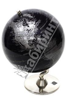 """Глобус настольный """"Maitre"""" (диаметр = 12,5 см) (822105)"""