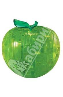 """Кристальные 3D пазлы """"Яблоко светящееся"""" (HJ023042N) CreativeStudio"""