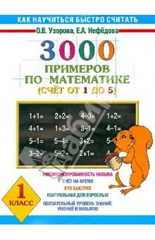 3000 �������� �� ���������� (���� �� 1 �� 5)