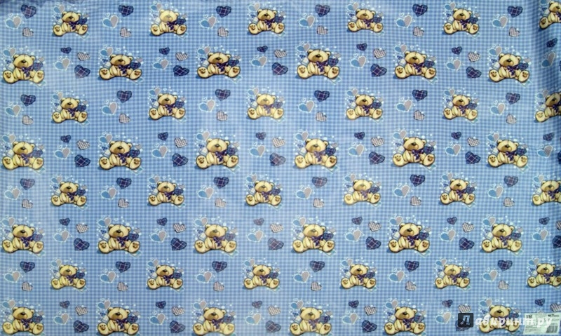 Иллюстрация 1 из 2 для Бумага упаковочная (32610) | Лабиринт - канцтовы. Источник: Лабиринт