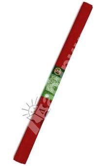 Бумага гофрированная красная в рулоне (9755006001PM)