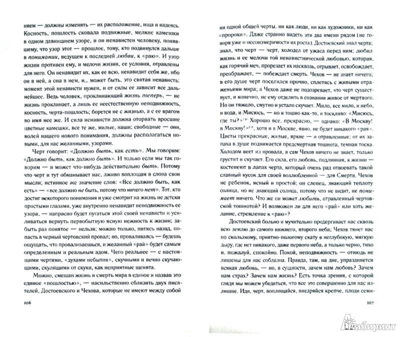 Иллюстрация 1 из 6 для Литературный дневник - Зинаида Гиппиус | Лабиринт - книги. Источник: Лабиринт