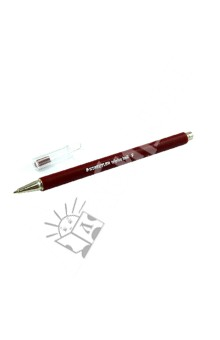 "��������� ����� ""Triplus Ball, F"". ������� (431F-2) STAEDTLER"