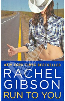 Run to YouХудожественная литература на англ. языке<br>Rachel Gibson, New York Times bestselling author of Rescue Me, returns to Texas with a tale of what happens when a tough guy meets his match-and falls harder than a ton of red-hot bricks . . .<br>There s nothing like fleeing Miami to ruin a girl s day.<br>Stella Leon s bartending gig was going fine until gorgeous ex-Marine Beau Junger decked her mob-connected boss, spirited her out of the city, and claimed that Stella s half-sister-the one with the perfect life-sent him. Now Stella has no choice but to go along for the ride . . . and seduce<br>Beau s military-issue socks off . . .<br>The Marine Corps was Beau s escape from his old man s legacy of naval heroism and serial philandering, but no amount of training could prepare him for the day he looked in the mirror and saw his father staring back. The answer: swear off meaningless sex. Oh, and find a way to make Stella Leon quit being so damn hot . . .<br>