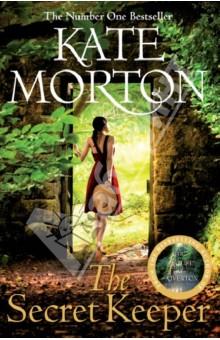 Morton Kate The Secret Keeper