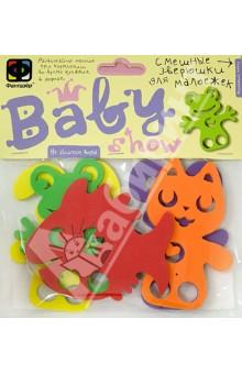 "Baby Show ""�������� ��������"" (123102)"
