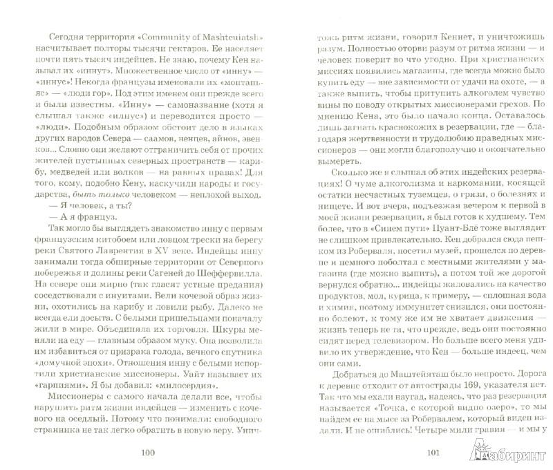 Иллюстрация 1 из 11 для Путем дикого гуся - Мариуш Вильк | Лабиринт - книги. Источник: Лабиринт