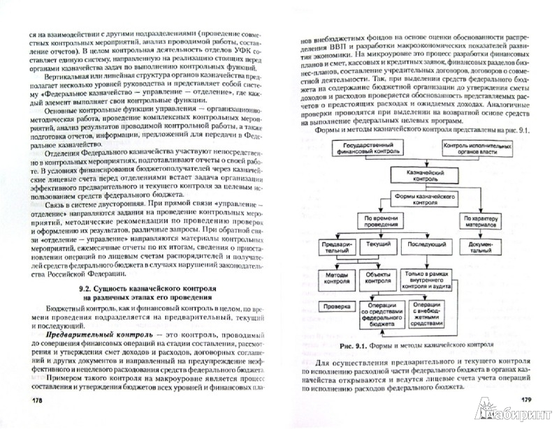 Иллюстрация 1 из 15 для Финансы и кредит. Учебник для бакалавров   Лабиринт - книги. Источник: Лабиринт