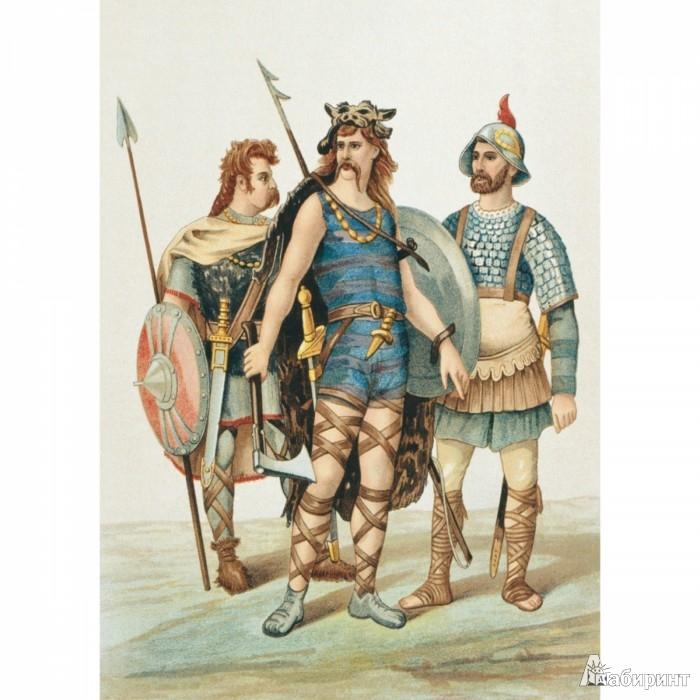 Иллюстрация 1 из 8 для Армии Бельгии и Голландии - Андрей Романовский   Лабиринт - книги. Источник: Лабиринт