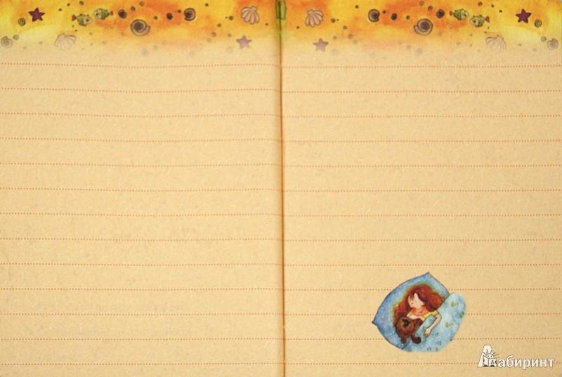 Иллюстрация 1 из 31 для Девочки-припевочки. Книжечка для радостей | Лабиринт - канцтовы. Источник: Лабиринт