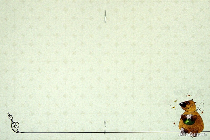 Иллюстрация 1 из 33 для Очень важный блокнотик А6   Лабиринт - канцтовы. Источник: Лабиринт