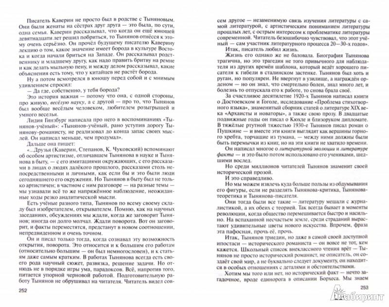 Иллюстрация 1 из 17 для Виктор Шкловский - Владимир Березин | Лабиринт - книги. Источник: Лабиринт