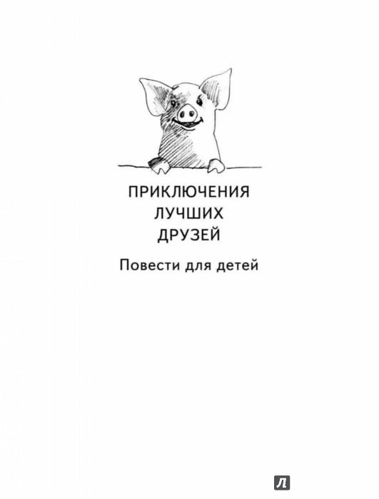 Иллюстрация 1 из 21 для Прятки с русалкой - Владимир Сотников | Лабиринт - книги. Источник: Лабиринт