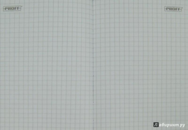 """Иллюстрация 1 из 4 для Записная книжка """"Гадкий Я"""", А6, 80 листов, твердая обложка (GI14-NC680)   Лабиринт - канцтовы. Источник: Лабиринт"""