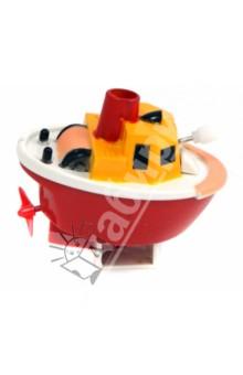 """Заводная игрушка """"Кораблик"""" (54201)"""