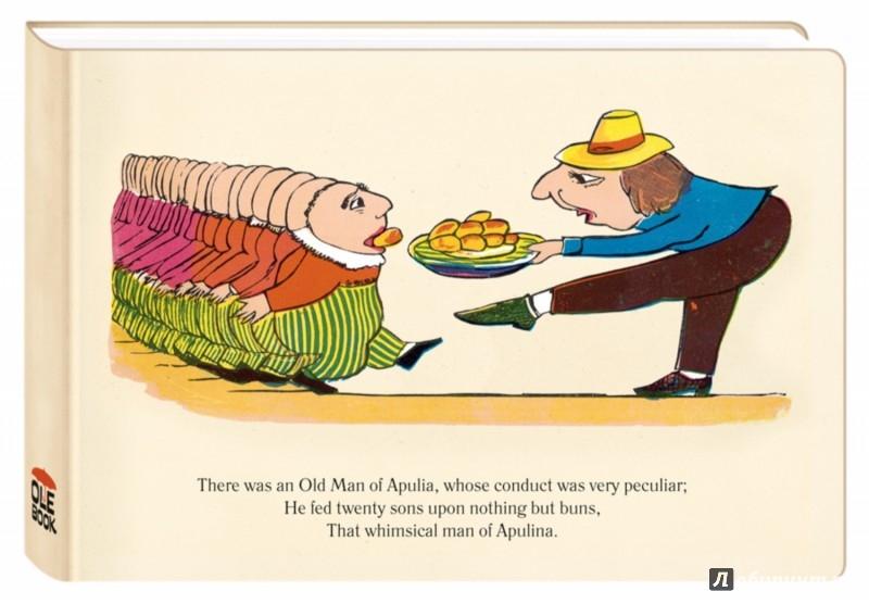 """Иллюстрация 1 из 2 для Блокнот для записей """"Чудак из Девоншира"""" А6   Лабиринт - канцтовы. Источник: Лабиринт"""