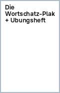 Die Wortschatz-Plakate + Ubungsheft