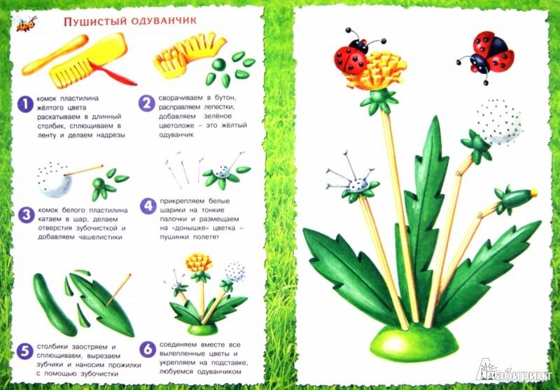 Иллюстрация 1 из 4 для В траве сидел кузнечик - Ирина Лыкова   Лабиринт - книги. Источник: Лабиринт