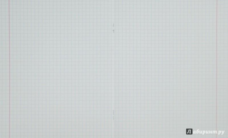 Иллюстрация 1 из 4 для Тетрадь 48 листов. Birds pattern. Клетка. А5 (811429-55) | Лабиринт - канцтовы. Источник: Лабиринт