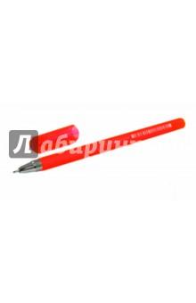 """Ручка гелевая """"SimpleWrite. CREATIVE"""" (0.5 мм, синяя, в ассортименте) (20-0071) Альт"""