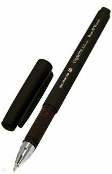"""Ручка шариковая """"CityWrite. ORIGINAL"""" (1.0 мм, синяя, в ассортименте) (20-0018)"""