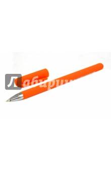 """Ручка шариковая """"SlimWrite. SPECIAL"""", 0.5 мм, синяя, в ассортименте (20-0007) Bruno Visconti"""