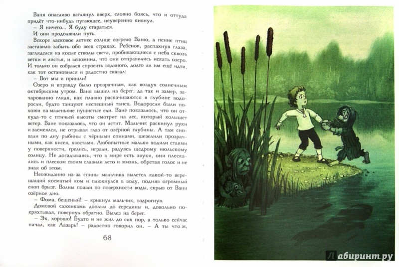Иллюстрация 1 из 45 для Дом - Игорь Малышев | Лабиринт - книги. Источник: Лабиринт