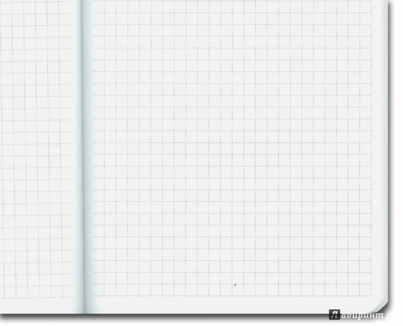 """Иллюстрация 1 из 3 для Записная книжка """"Правила жизни"""" (А6, в клетку, 12 дизайнов) (M-590640N)   Лабиринт - канцтовы. Источник: Лабиринт"""