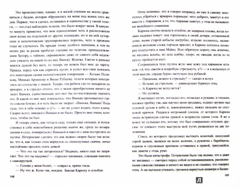 Иллюстрация 1 из 29 для Драчуны - Михаил Алексеев   Лабиринт - книги. Источник: Лабиринт