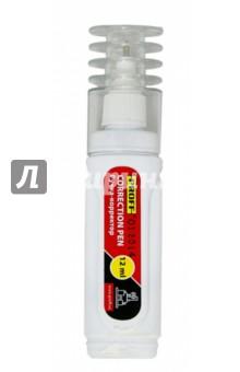 Корректирующая жидкость в карандаше 12 мл. (Е12М) Proff